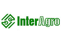Imagine Logo InterAgro SA - partener Real T.D.C.