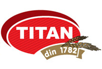 Imagine logo Panificatie Titan S.A. - Partener Real T.D.C.